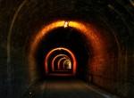 tunel via verde 001